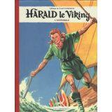Harald le Viking