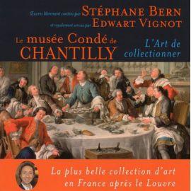 Le musée Condé de Chantilly