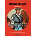 Barbe-Rouge L'Intégrale 4