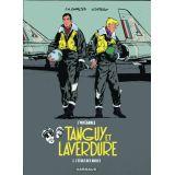 Tanguy et Laverdure L'intégrale 1