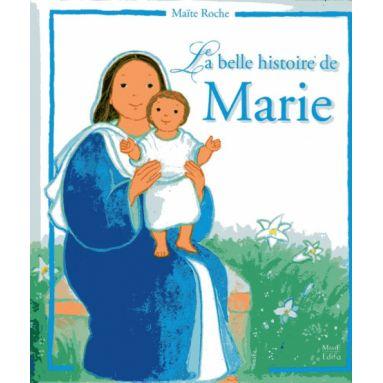 La belle histoire de Marie
