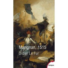 Marignan 1515