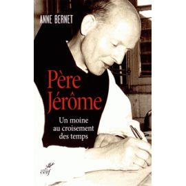 Père Jérôme
