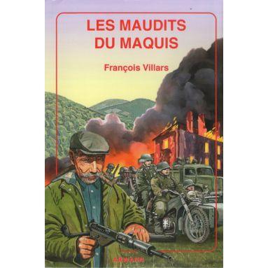 Les maudits du Maquis