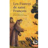 Les Fioretti de saint François