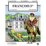 François 1er Villandry