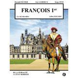François 1er Chambord
