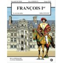 François 1er Blois