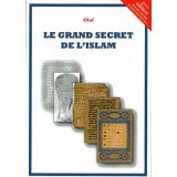 Le grand secret de l'islam - 2éme édition