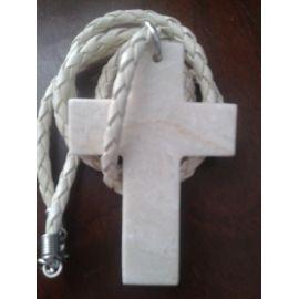 Croix de communion - Croix de berceau