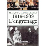 1919-1939. L'engrenage