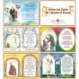 Les Saints de France Tome 3