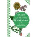Les remèdes de Grands-mères
