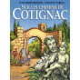 Sur les chemins de Cotignac