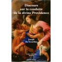 Discours sur la conduite de la divine Providence