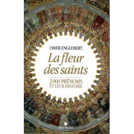 La fleur des saints