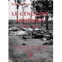 Le génocide arménien 1915 - 2015