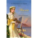 Marie à la lumière de Naples