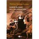 Marie Guyart de l'Incarnation