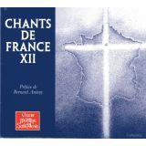 Chants de France XII