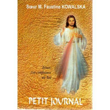 Petit Journal