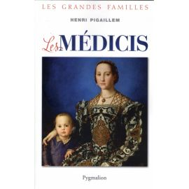 Les Médicis