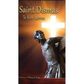 Saint Dismas