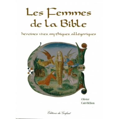 Les Femmes de la Bible