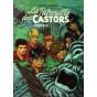 La patrouille des Castors - Tome 6