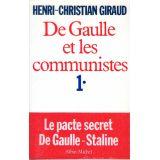 De Gaulle et les communistes 1&2