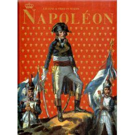 Napoléon - L'intégrale