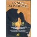 La nuit du prophète