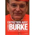 Un cardinal au cœur de l'Eglise