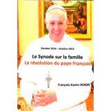 Le synode sur la famille