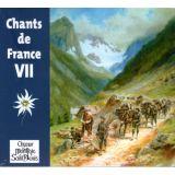 Chants de France VII