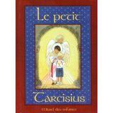Le Petit Tarcisius