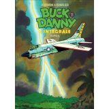 Buck Danny - Tome 11