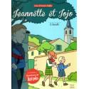 Jeannette et Jojo Tome 2