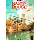 Baron Rouge 1