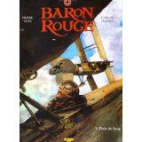 Baron Rouge 2