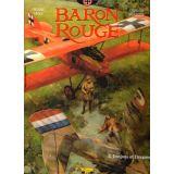 Baron Rouge 3