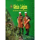 Génie - Légion
