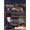 6ème Bataillon d'Infanterie de Marine