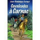 Cavalcades à Carnac