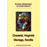 Chasteté, Virginité, Mariage, Famille