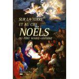 Noëls sur la terre et au ciel
