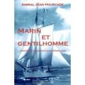 Marin et Gentilhomme