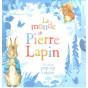 Le monde de Pierre Lapin