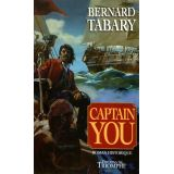 Capitaine You