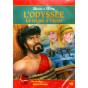 L'Odyssée le retour d'Ulysse